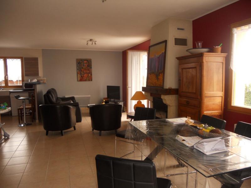 Vente maison / villa Villy lez falaise 159900€ - Photo 2