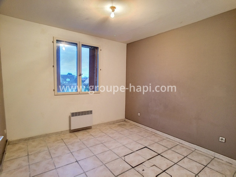 Location appartement Pont-sainte-maxence 529€ CC - Photo 4
