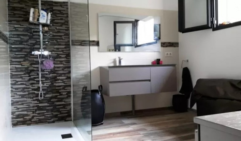 Vente maison / villa Albitreccia 650000€ - Photo 22