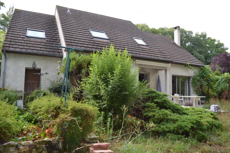 Vente maison / villa Bures sur yvette 598000€ - Photo 1