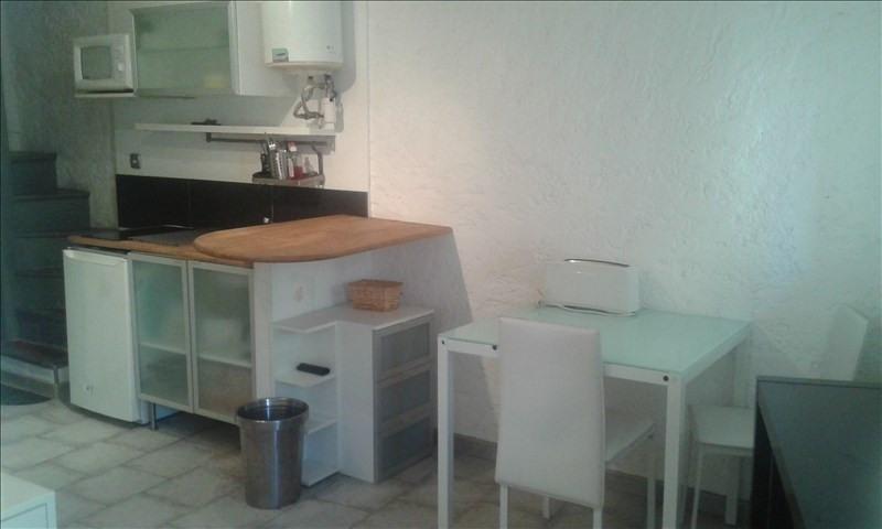 Location appartement Aix en provence 533€ CC - Photo 5