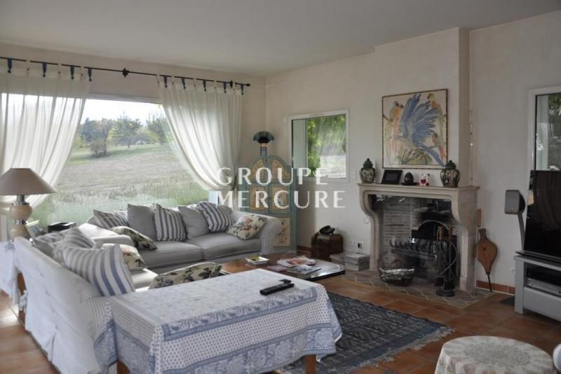 Vente de prestige maison / villa Annonay 950000€ - Photo 4