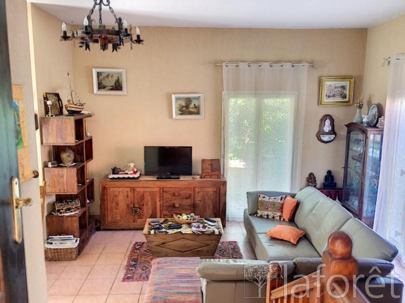 Vente maison / villa Sospel 355000€ - Photo 7