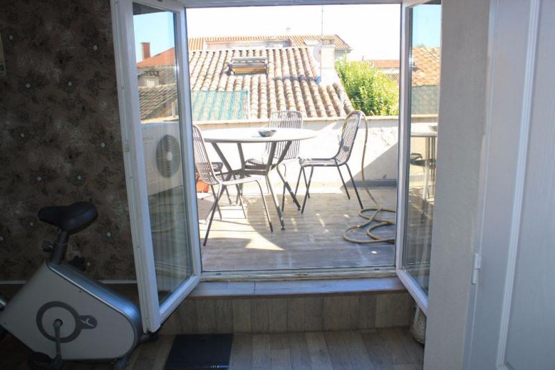 Vente maison / villa Saint laurent d aigouze 188000€ - Photo 4