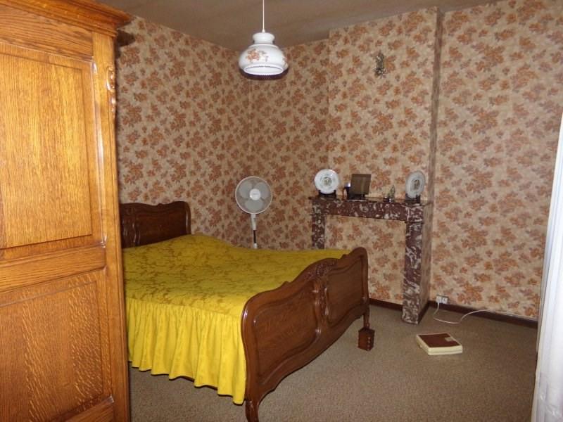 Vente maison / villa Arques 168000€ - Photo 7