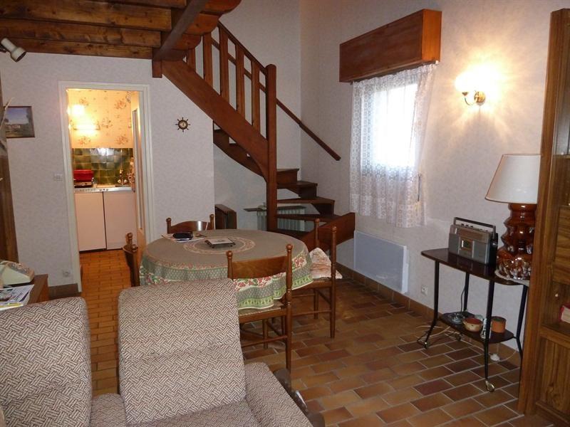 Sale apartment Ronce les bains 89500€ - Picture 2
