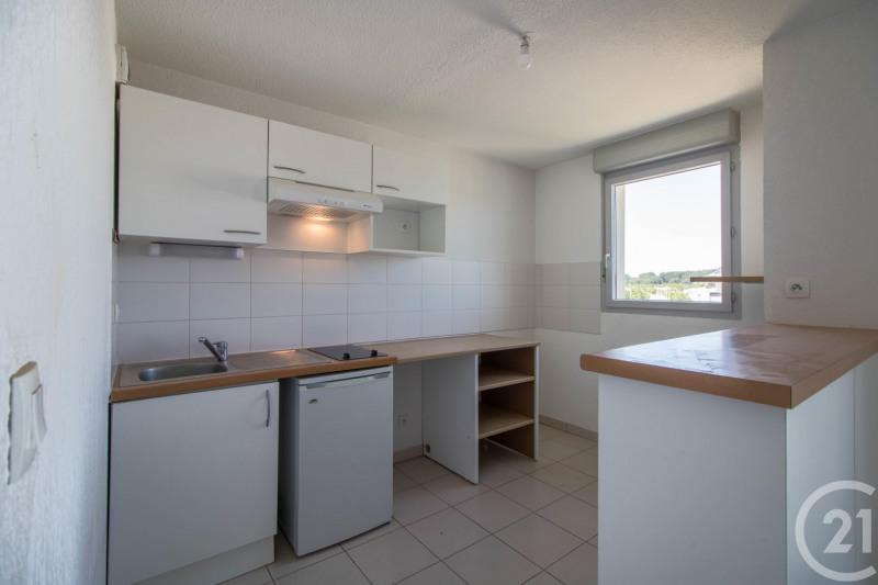 Rental apartment Tournefeuille 490€ CC - Picture 2