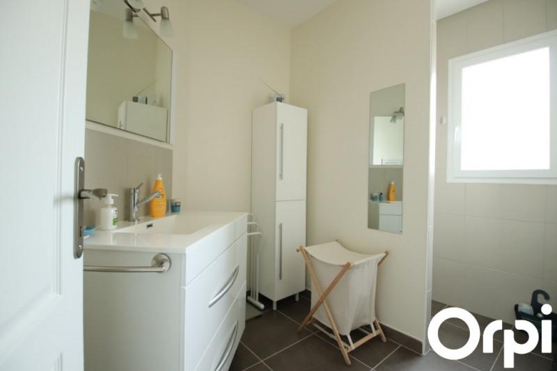 Vente appartement Royan 316200€ - Photo 4