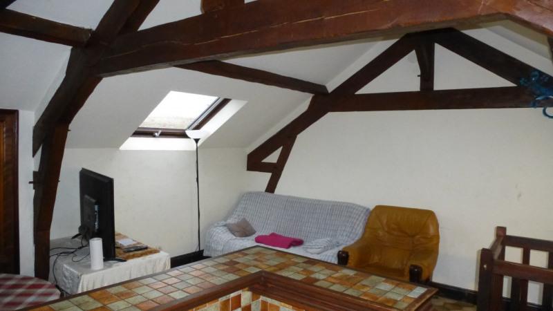 Vente appartement Ballancourt sur essonne 117500€ - Photo 3