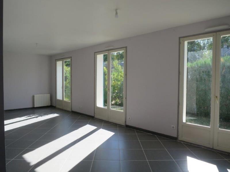 Vente maison / villa Maintenon 259000€ - Photo 4