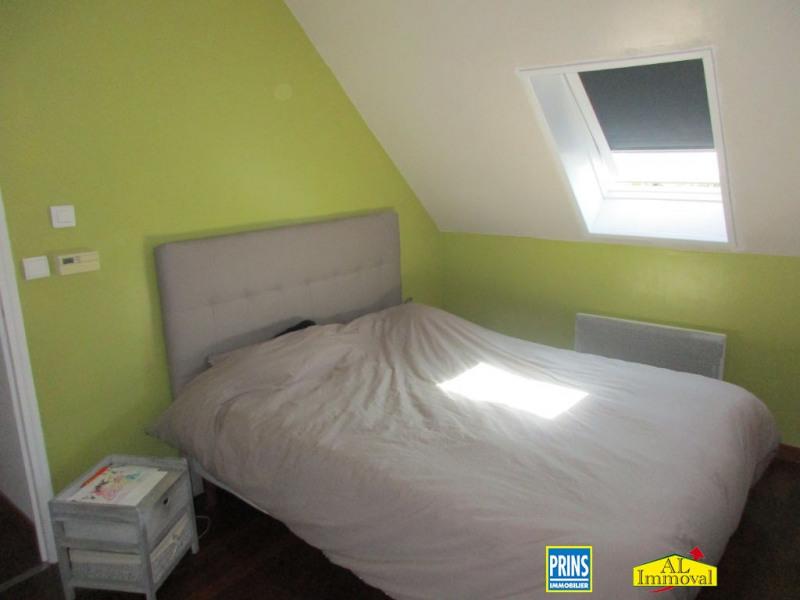 Vente maison / villa Racquinghem 203000€ - Photo 6