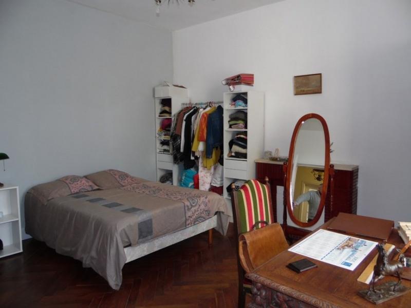 Vente maison / villa Arvert 221750€ - Photo 7
