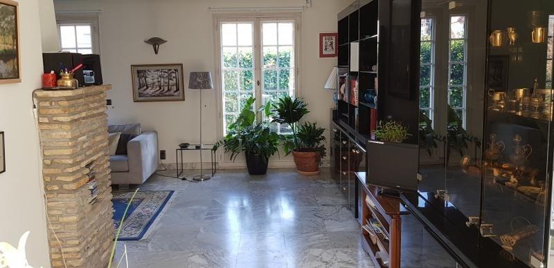 Sale house / villa L etang la ville 885000€ - Picture 8