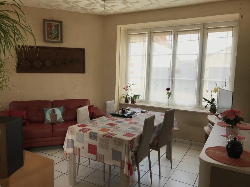 Vente maison / villa Blois 92000€ - Photo 1