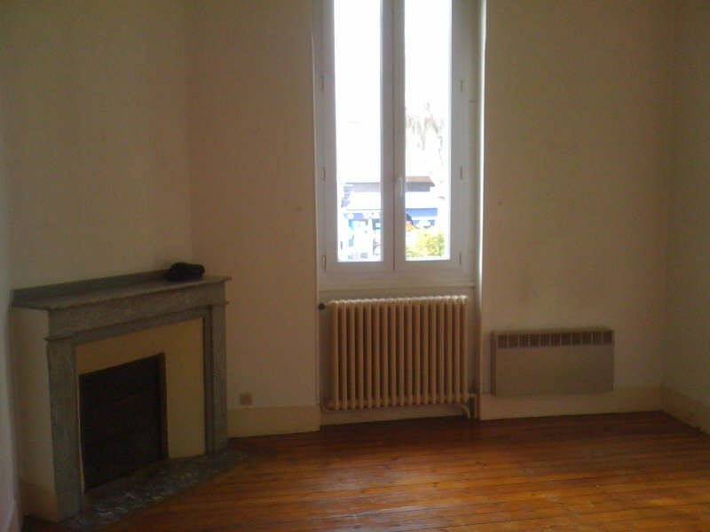 Location appartement Toulouse 379€ CC - Photo 3