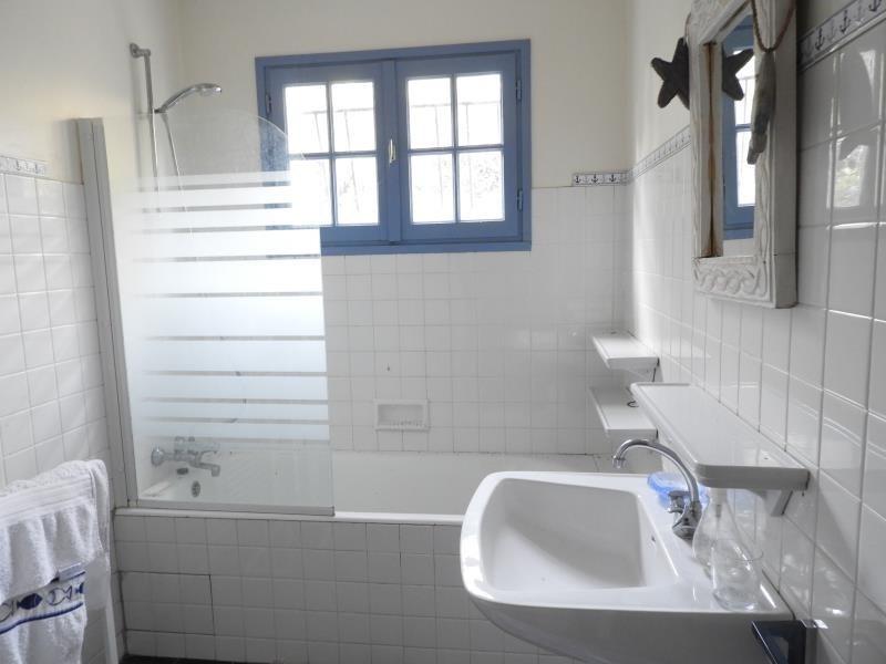 Vente maison / villa Dolus d'oleron 428400€ - Photo 6