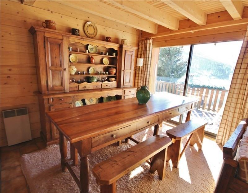Vente de prestige maison / villa Villaret du nial 1325000€ - Photo 7