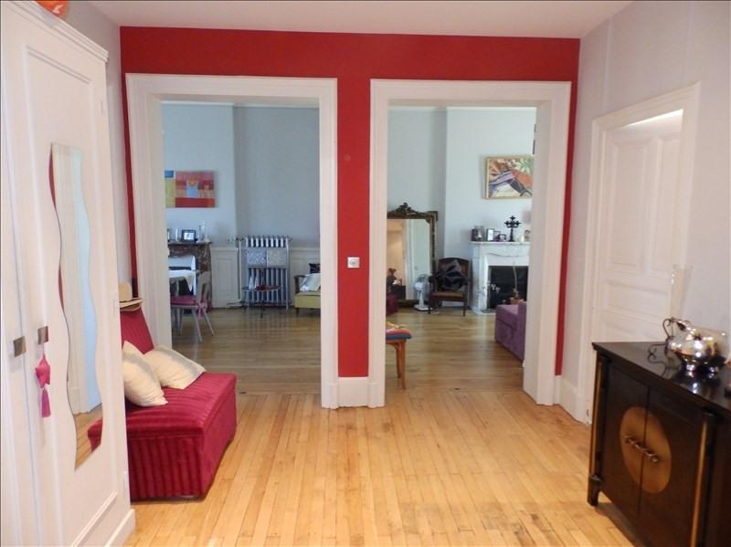 Venta  apartamento Moulins 205000€ - Fotografía 8