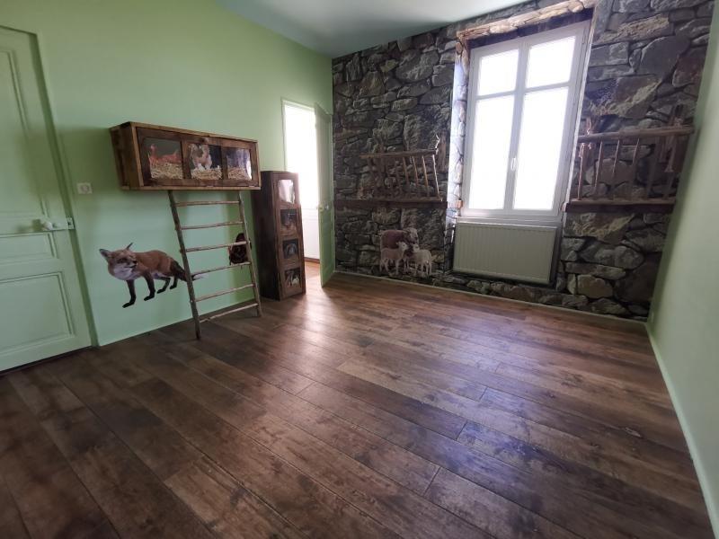 Deluxe sale house / villa Nexon 413000€ - Picture 8