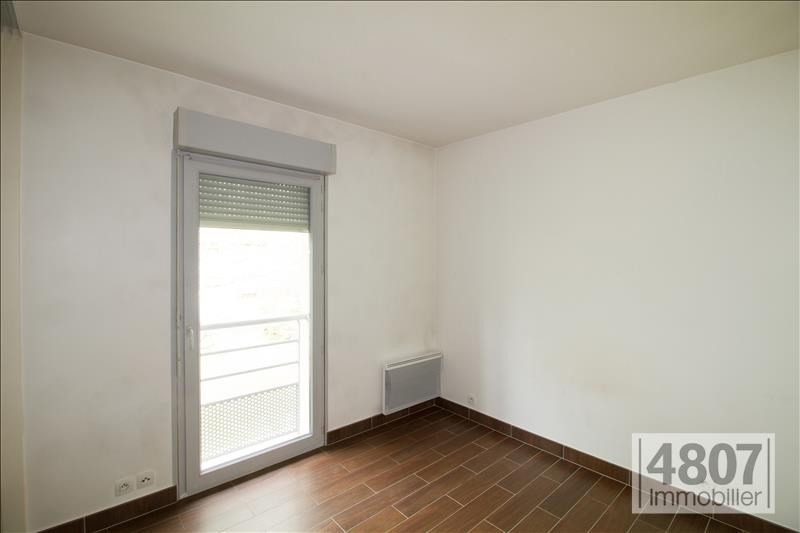 Vente appartement Scionzier 154700€ - Photo 3