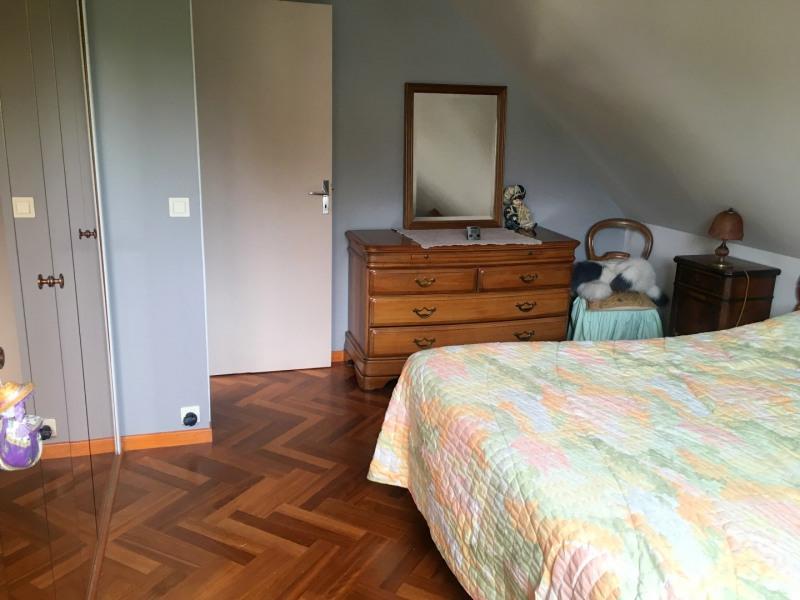 Vendita casa Houilles 640000€ - Fotografia 6