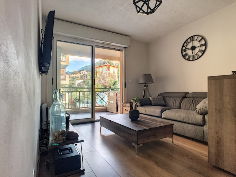 Vente appartement Menton 149 900€ - Photo 1