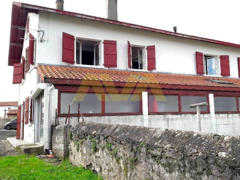 Vente maison / villa Saint-palais 189000€ - Photo 9