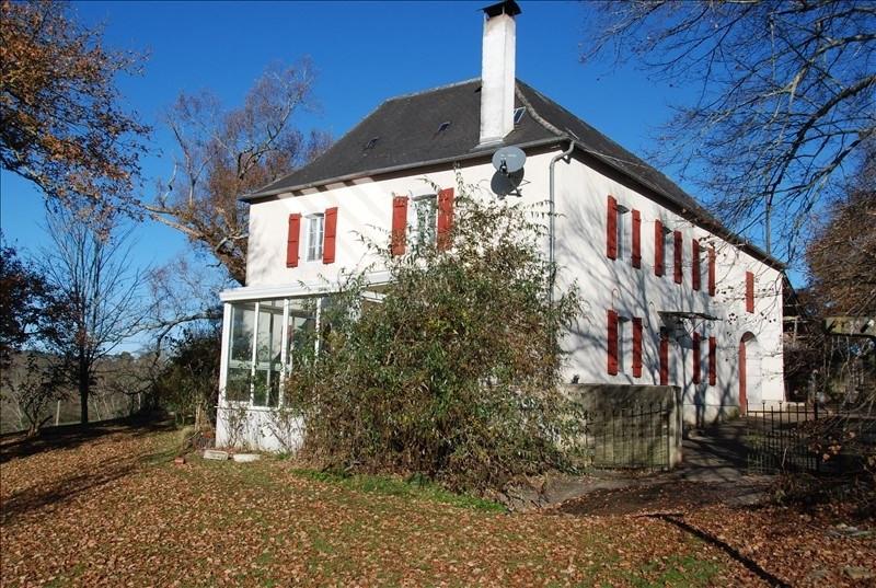 Venta  casa Mauleon licharre 249000€ - Fotografía 6