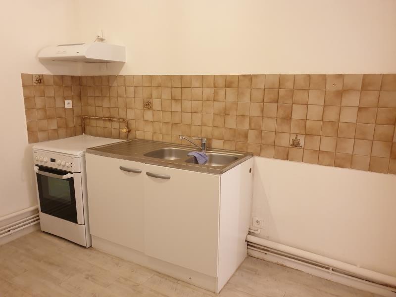 Affitto appartamento Beaumont sur oise 670€ CC - Fotografia 2