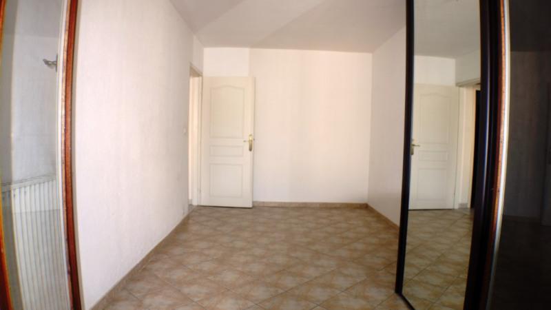 Locação apartamento Toulon 880€ CC - Fotografia 8