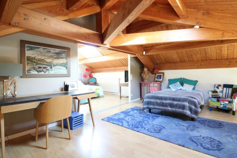 Vente de prestige maison / villa Caluire et cuire 1080000€ - Photo 7