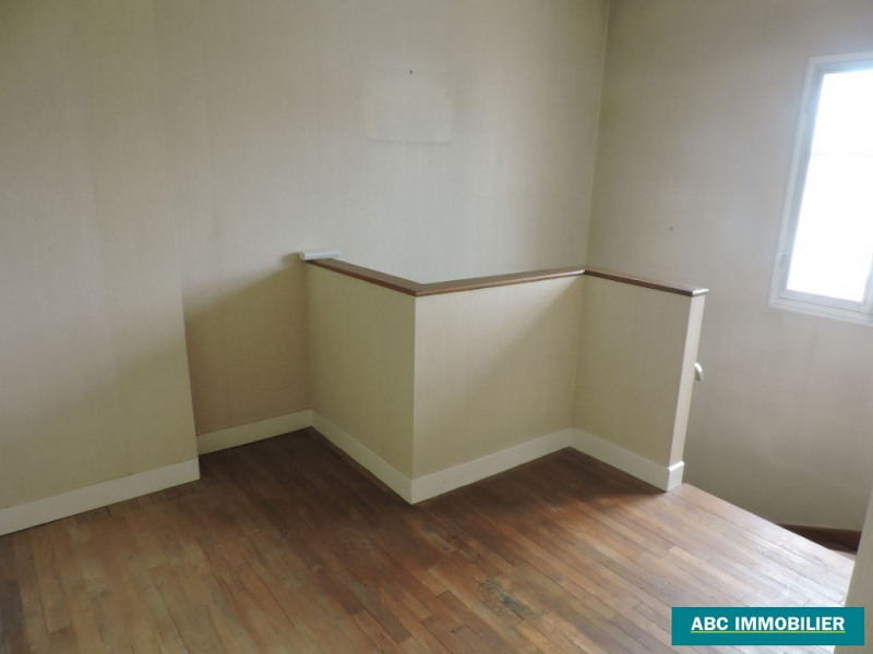 Location maison / villa Limoges 800€ CC - Photo 11