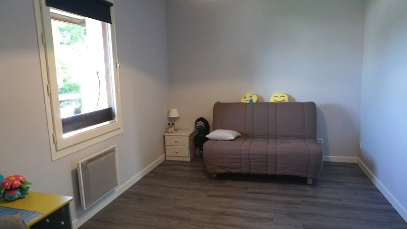 Vente appartement Archamps 386 000€ - Photo 6