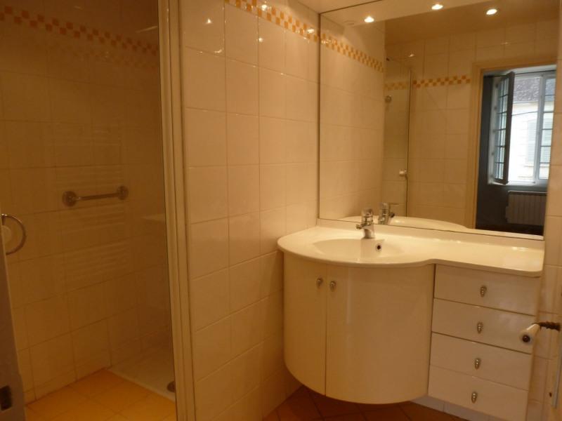 Location appartement Senlis 750€ CC - Photo 6