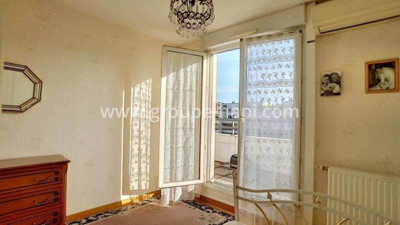 Vendita appartamento Grenoble 137000€ - Fotografia 5