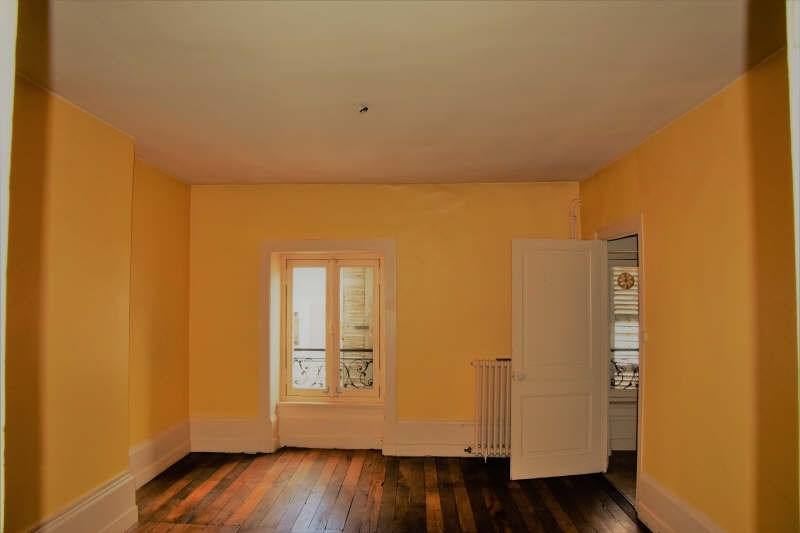 Vente appartement Limoges 98000€ - Photo 10