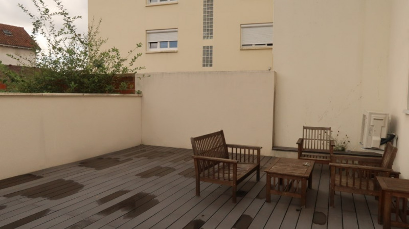 Vente maison / villa Limoges 212000€ - Photo 12