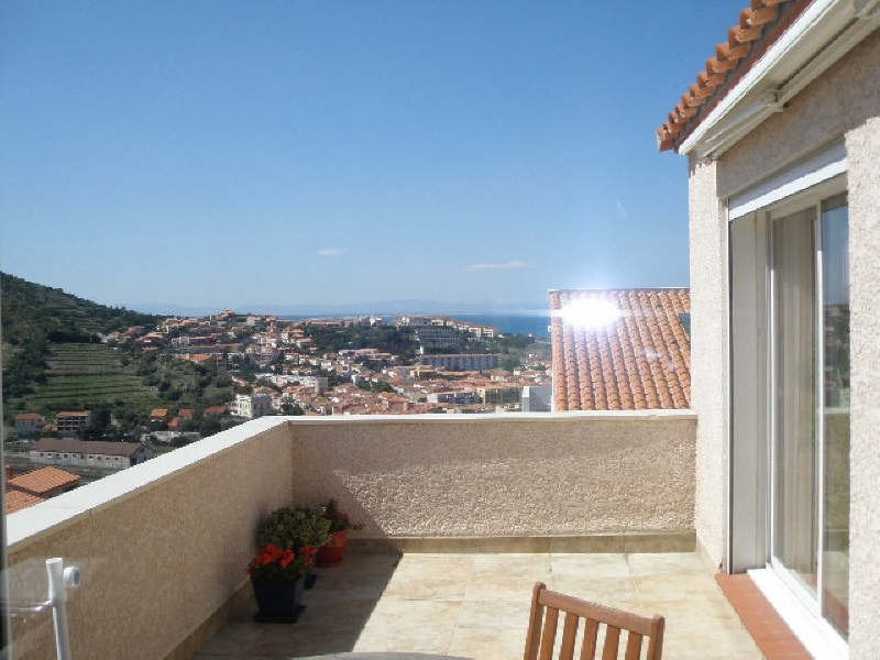 Sale house / villa Port vendres 445 000€ - Picture 12