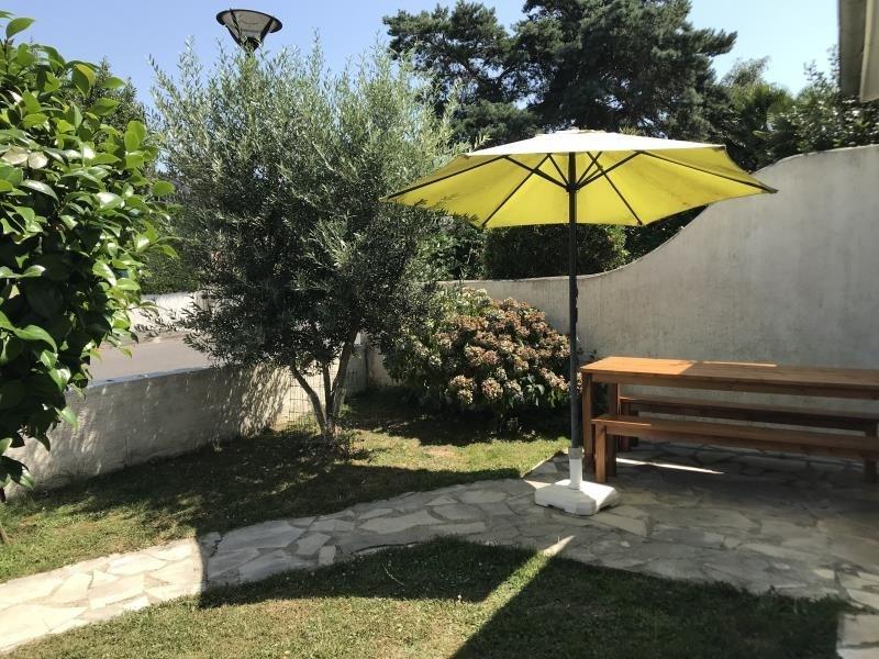 Vente maison / villa Lons 195900€ - Photo 4