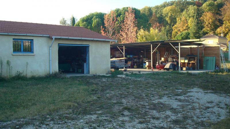 Viager maison / villa Allex 47000€ - Photo 12
