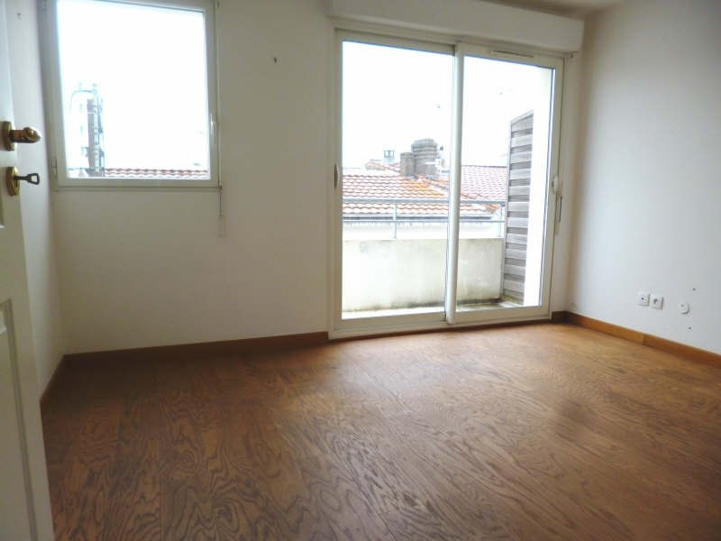 Vente appartement Royan 190500€ - Photo 5