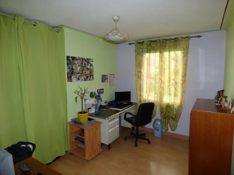 Vente maison / villa Bessay sur allier 155150€ - Photo 6