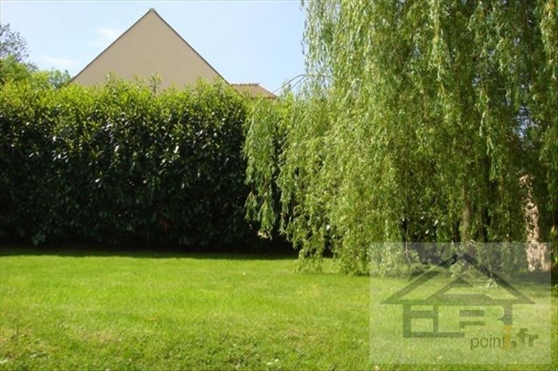 Vente maison / villa Etang la ville 699000€ - Photo 3