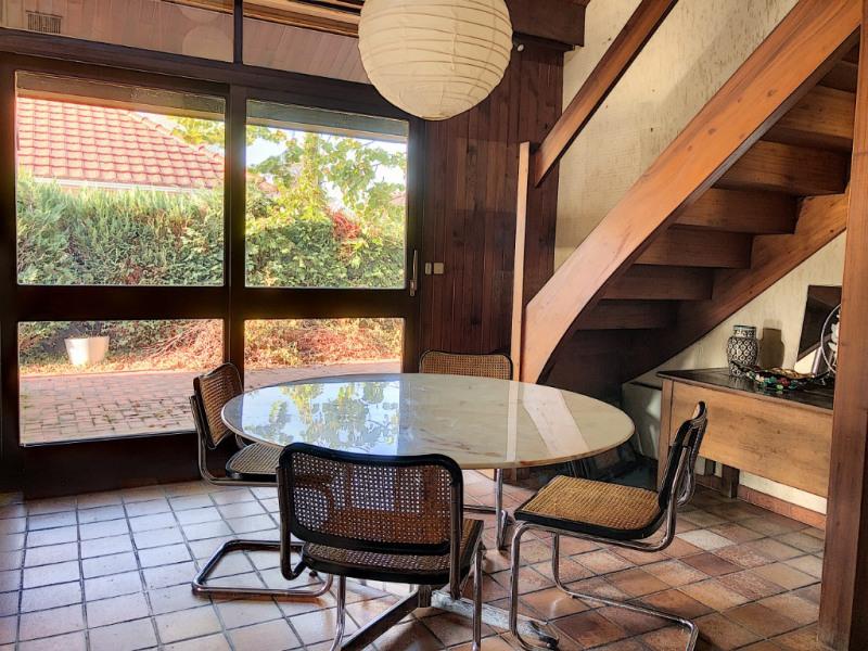 Vente maison / villa Montluçon 149000€ - Photo 12