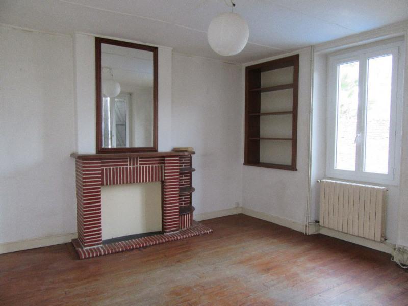 Investment property apartment Aire sur l adour 76500€ - Picture 4