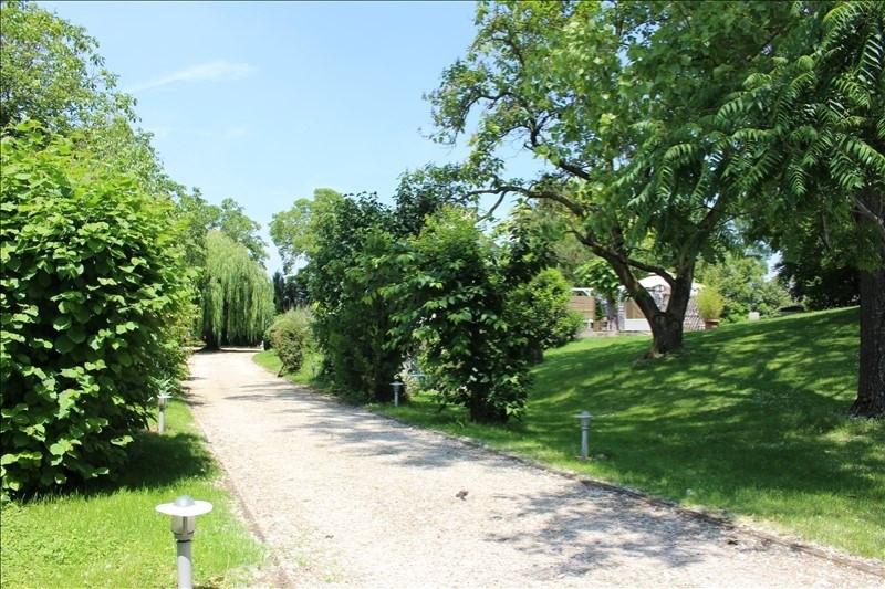 Deluxe sale house / villa Fessenheim 455000€ - Picture 7