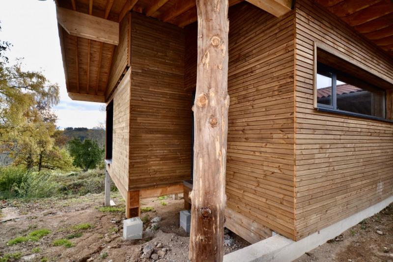 Vente maison / villa Belmont de la loire 240000€ - Photo 11