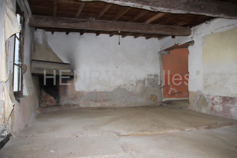 Sale house / villa Samatan 7 km 46000€ - Picture 2