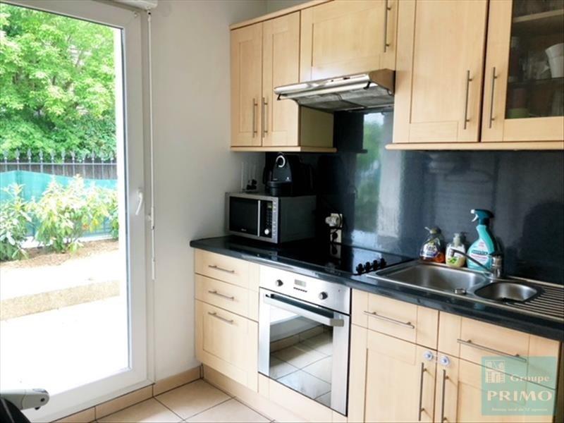 Vente appartement Le plessis robinson 299500€ - Photo 4