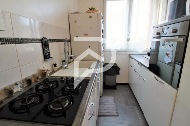 Sale apartment Eaubonne 155000€ - Picture 4